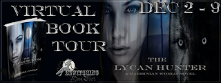 http://bewitchingbooktours.blogspot.ca/2013/12/now-on-tour-lycan-hunter-by-kelsey.html