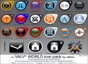 Counter Strike 1.6, Icon Packs, latest icons, cs 1.6 game, free pc game, free download counter strike