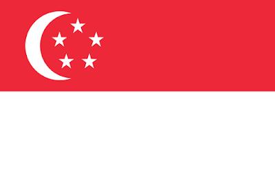ssh tercepat, free account ssh, secure shell full speed, ssh free 1 bulan, SSH Singapura 4 Oktober 2015,  SSH Singapura 5 Oktober 2015,  SSH Singapura 6 Oktober 2015, SSH SG.DO 4 Oktober 2015,  SSH SG.DO 5 Oktober 2015,  SSH SG.DO 6 Oktober 2015, SSH SG.GS 4 Oktober 2015,  SSH SG.GS 5 Oktober 2015,  SSH SG.GS 6 Oktober 2015, SSH 4 oktober 2015, SSH 5 oktober 2015, SSH 6 oktober 2015