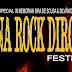 Cena Rock Dirceu promete deixar Teresina surda este final de semana