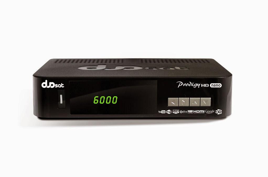Duosat-Prodigy-Nano-HD-3D-WiFi-IKS-SKS-Completo