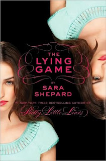 The Lying Games 1-2. évad online (2011)
