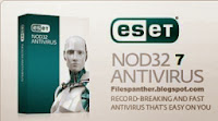 ESET NOD32 Antivirus 7.0 Free Download Full Version