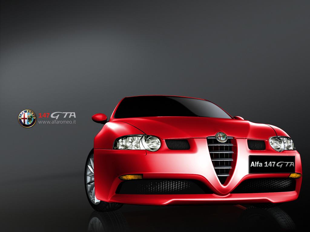 http://2.bp.blogspot.com/--DtYmlPctBU/TVxc_gWEe_I/AAAAAAAAA7A/mJkhg2r710U/s1600/Alfa_Romeo_147_GTA_Wallpaper_17220112.jpg