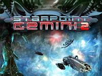 Starpoint Gemini 2 v0.7014 MULTI3