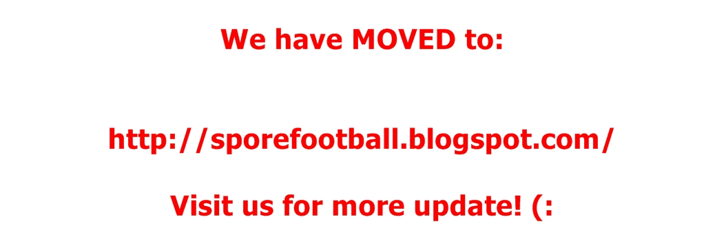 Singapore Soccer News