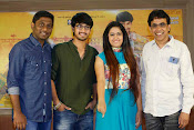 Cinema Choopistha Mava Press Meet Photos-thumbnail-17