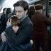 J.K. Rowling comenta sobre Snape e o nome do Alvo Severo Potter no Twitter