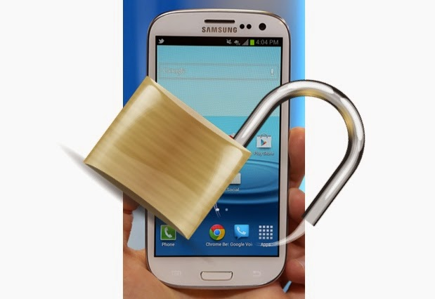 FREE ANDROID UNLOCK - CLICK BELOW!
