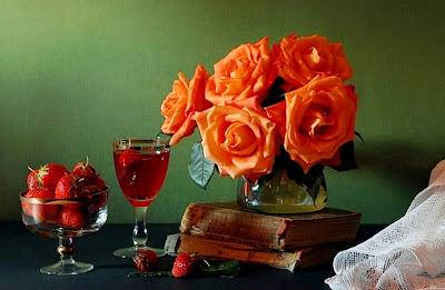 cuadro-bonito-con-floreros