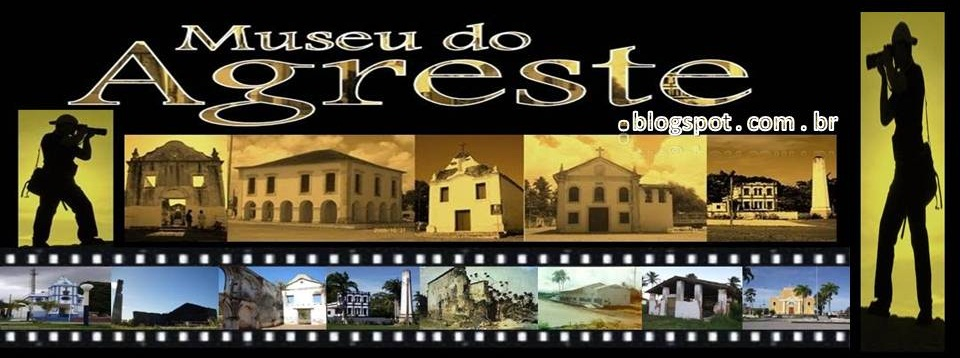 Museu do Agreste Potiguar