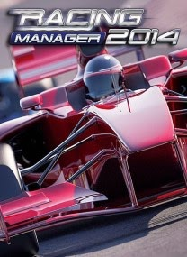 racing-manager-2014-pc-game-cover