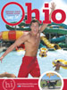 2013 Ohio tourism publications now available