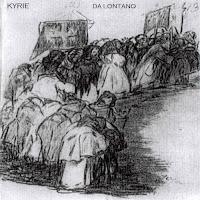 http://kyrieband.blogspot.it/p/da-lontano_62.html