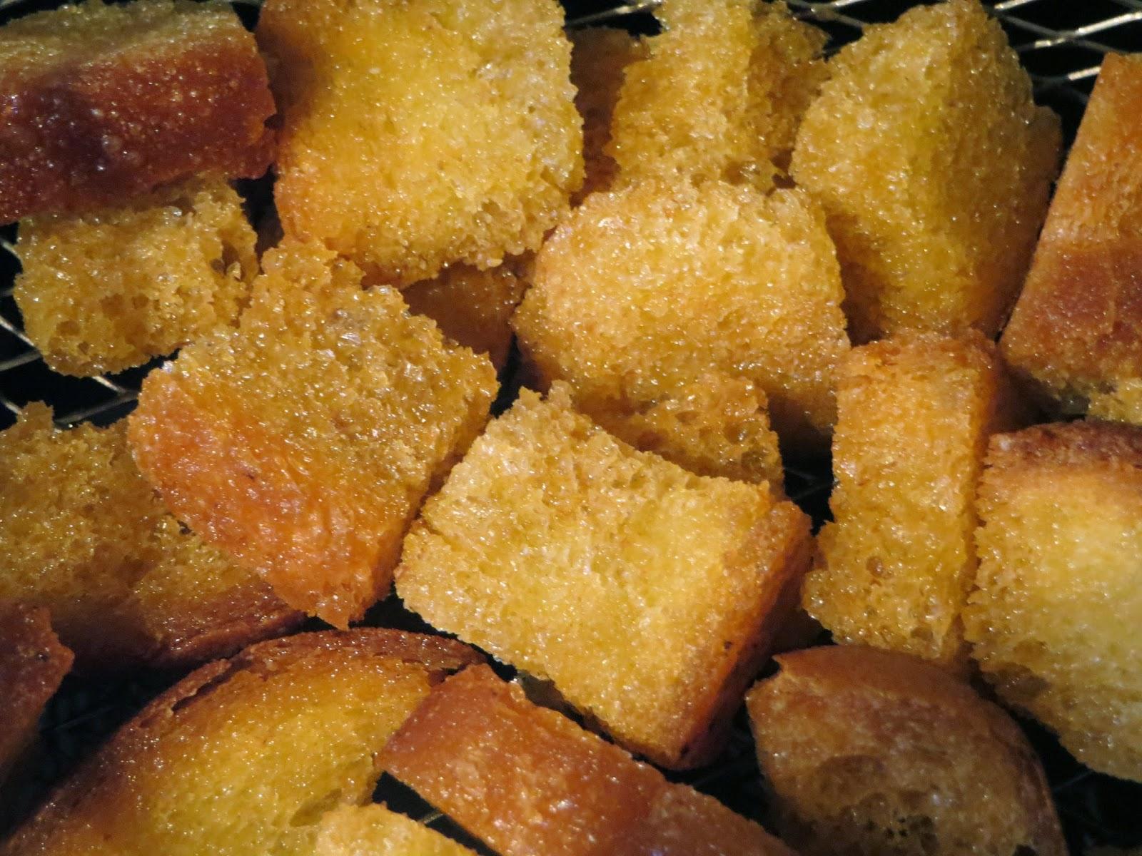 Ideas para utilizar el pan duro-Bulalaica