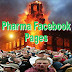 "Social Media ""Flash Mobs"": Pharma's Worst Facebook Nightmare!"