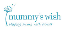 Help Mums with Cancer
