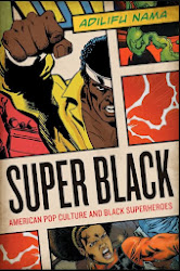 SUPER Black