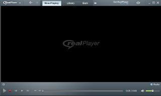 5 Hack Remote Windows PC using Real player RealMedia File Handling Buffer Overflow