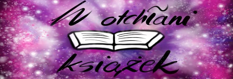W otchłani książek