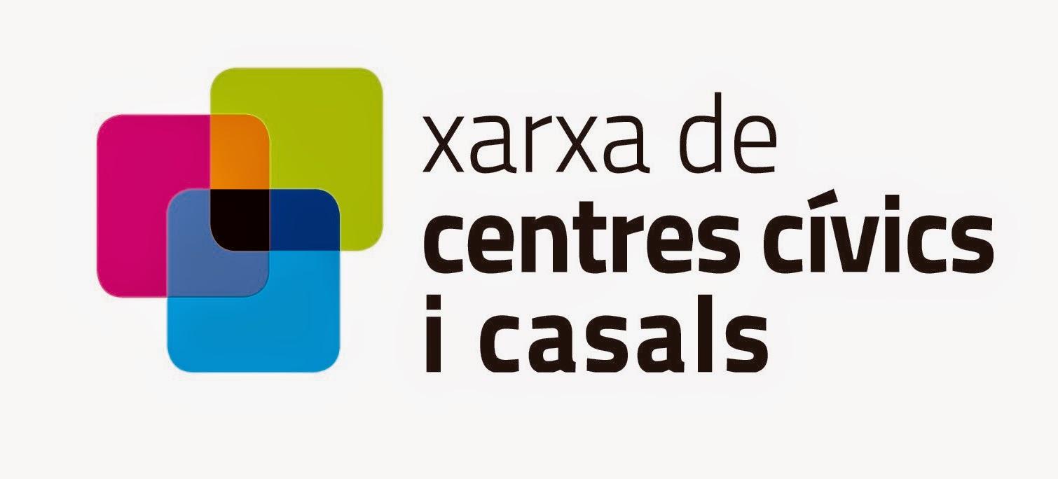 http://www.gramenet.cat/per-temes/participacio/centres-civics/els-equipaments/riu/