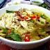 Manisnya Bisnis Kuliner dengan Resep Soto Ayam Keluarga
