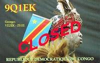 9q1ek+closed.jpg