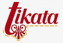 Yhteistyössä Tikata