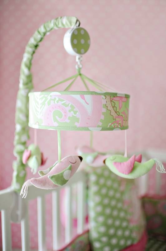 Sprinkle Me Pink Blog Diy Creations Adorable New Girls