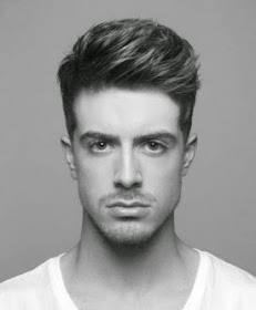 Hairstyle day top 10 haircut styles of 2015 for men stylish haircuts style for short hair winobraniefo Gallery