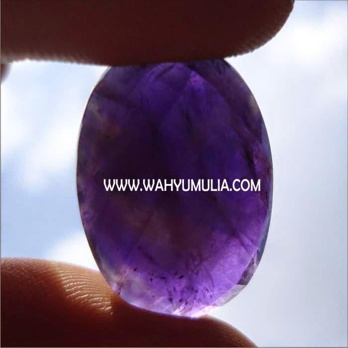 ... , | bahan | rough | cincin |batu |permata | natural | KECUBUNG WULUNG