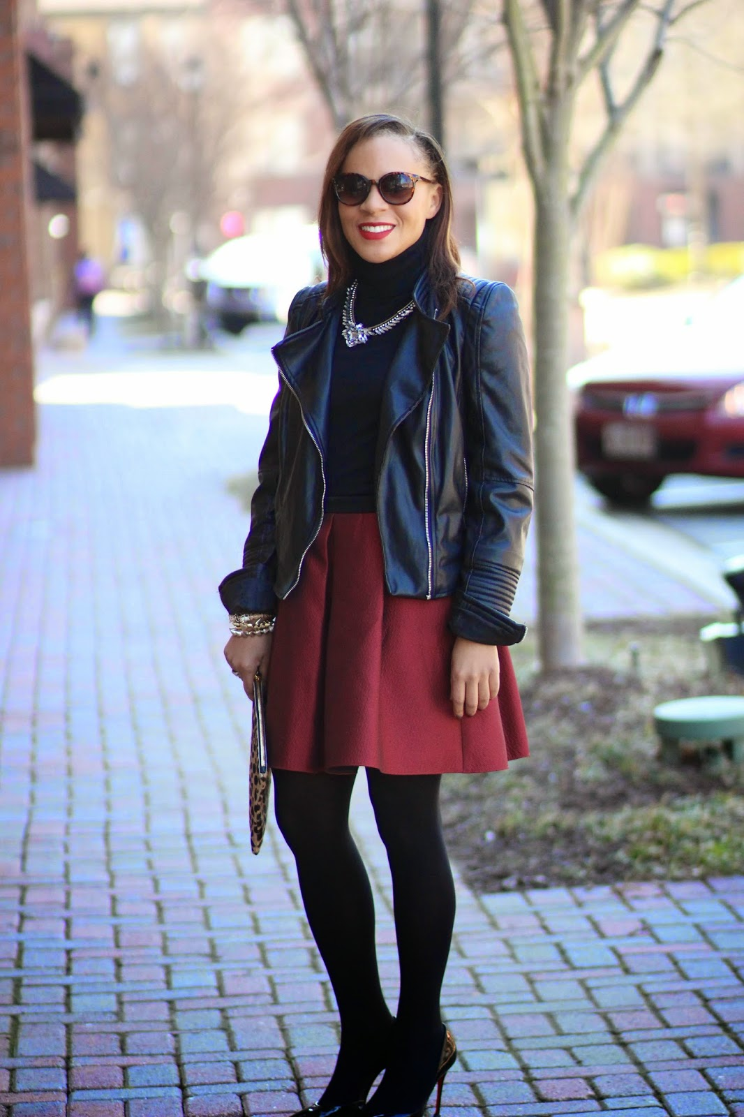 Dressy-Valentine's-Day-outfit