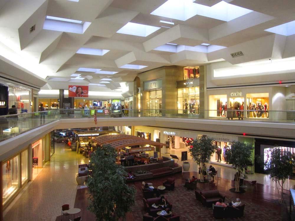 Book now at BRIO Tuscan Grille - Fairfax - Fair Oaks Mall in Fairfax, VA. Explore menu, see photos and read reviews: