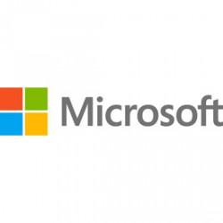 Microsoft_new_logo_250x250
