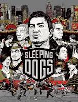 Sleeping Dogs Full Repack 1