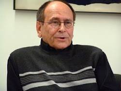 FRANCISCO FERNÁNDEZ BUEY