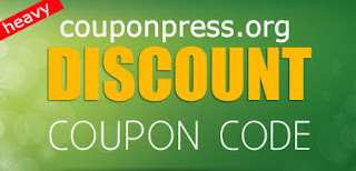 Heavy discount coupon code for web hosting  and 1$ domain registration coupon code