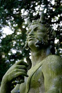 Statue+Pan-Venus+Vale-Rousham-Gary+Webb