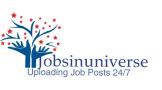 JobsInUniverse