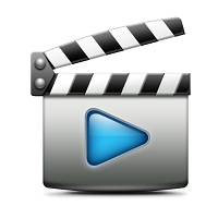 UK Movie Download Sites