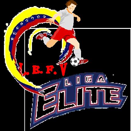L.E.F.V