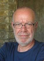 Enrique Veira