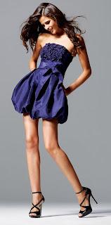 vestido_balone_curto_01