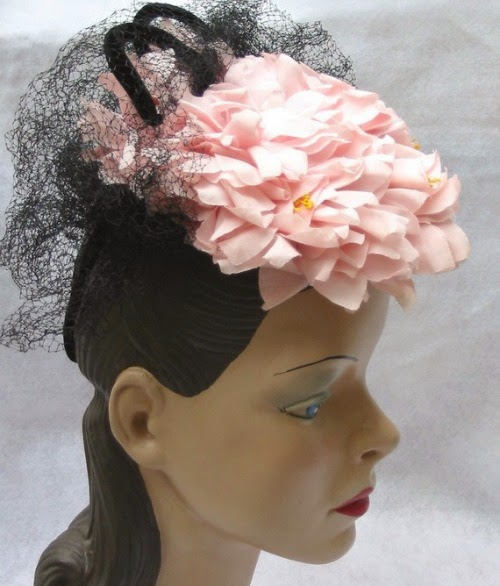 https://www.etsy.com/listing/72764020/1940s-vintage-tilt-hat-with-pink-flowers