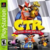 52952-Crash_Bandicoot_Racing_(J)-1.jpg