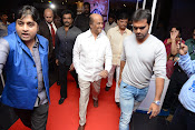 Lingaa audio success meet photos-thumbnail-3