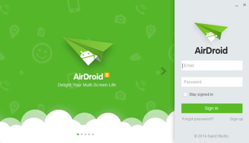 air bp carnet card application
