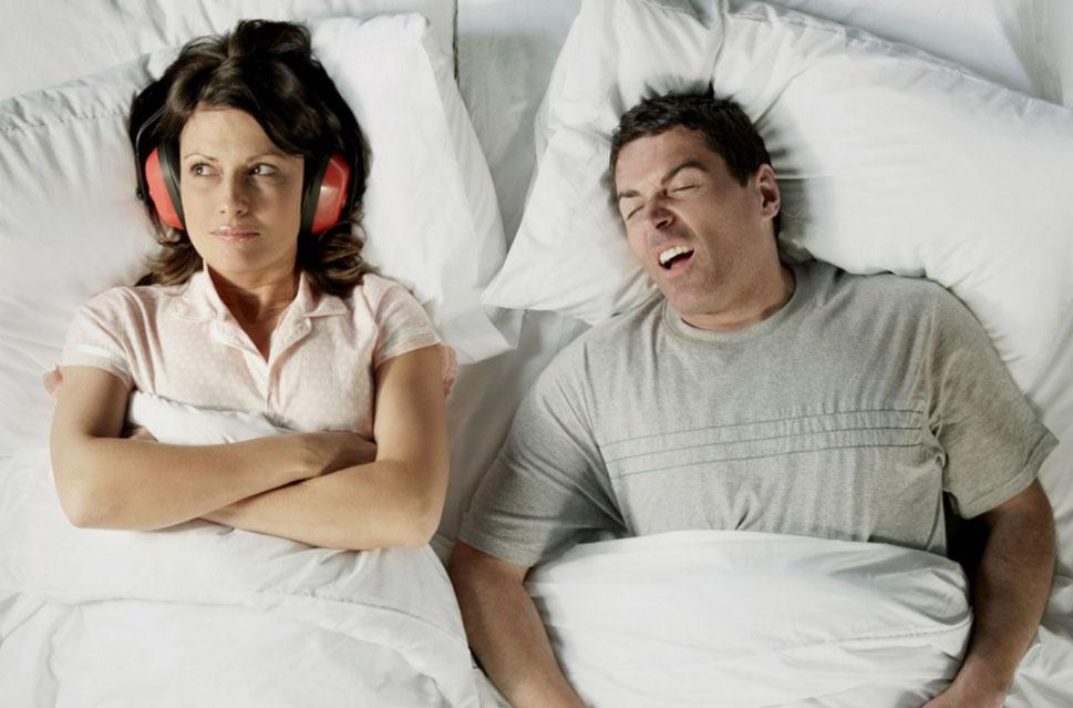 5 Cara Mudah Atasi Mendengkur Saat Tidur - Update Informasi Update Informasi969 × 639Search by image Mendengkur menjadi salah satu hal yang sangat mengganggu bagi yang mendengar. Apalagi pasangan kamu harus beraktivitas besok pagi dan malamnya terganggu ...