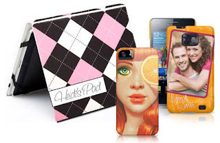 Android phone case Customized