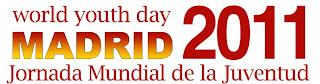 Visita del Papa a Madrid 2001: vídeo Jornada Mundial de la Juventud (2º capítulo). 'Muchas pequeñas historias'